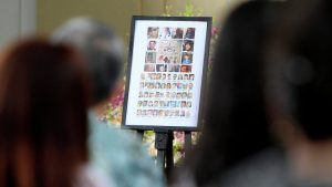 СМИ рассказали о планах Малайзии возобновить поиски пропавшего Boeing