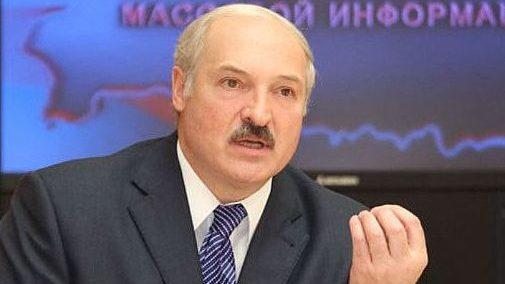 Некоторые СМИ, которые освещали протесты в Беларуси, нарушили журналистскую этику
