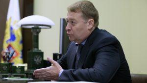 Леонида Маркелова могут взять под стражу