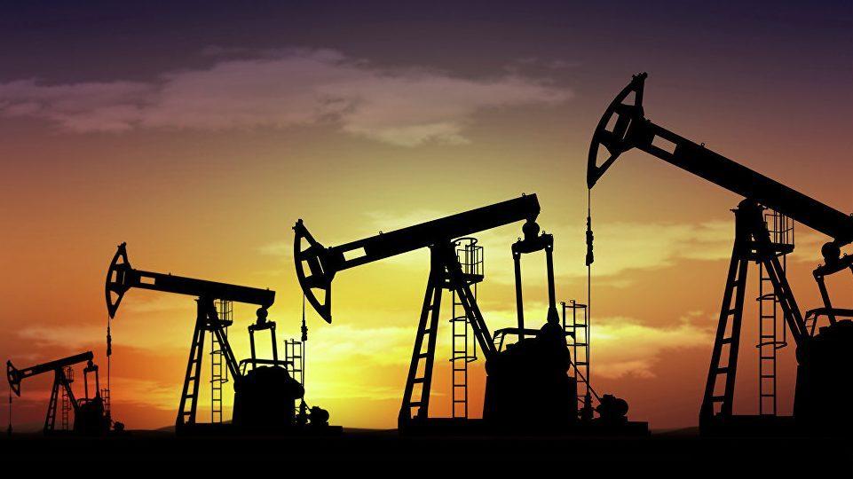 В Перу индейцы захватили нефтяное поле канадской компании