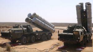 Ракеты Сербии