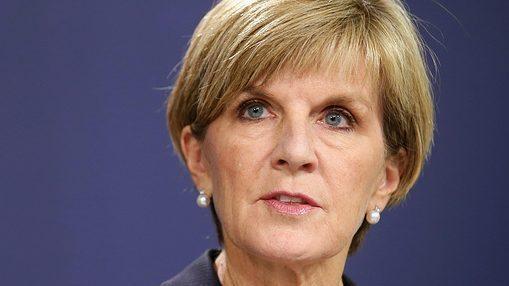 Австралия находится под угрозой КНДР