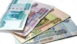Компенсацию получат жители Бурятии и Иркутской области