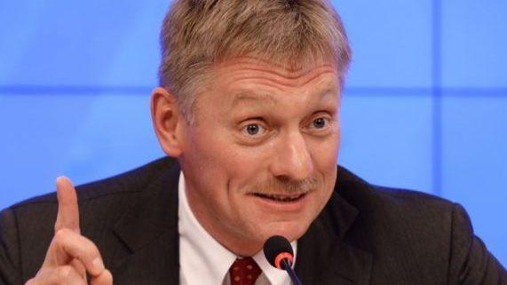 Россия не видит интереса к выборам Великобритании