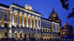 Hotels.com выбрал 15 лучших отелей России