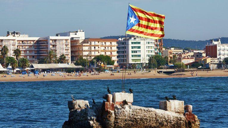 Сына экс-лидера Каталонии приговорили к тюремному заключению