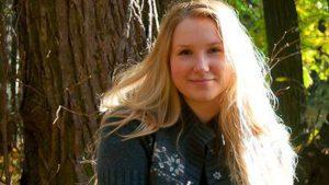 В Америке убили 27-летнюю гражданку России