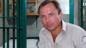 Мать российского лётчика умерла, не дождавшись сына