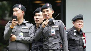 Полиция Таиланда получила ордер на арест внука основателя компании Red Bull