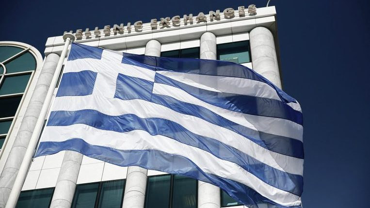 Экс-министр обороны Греции Цохадзопулос вышел из тюрьмы