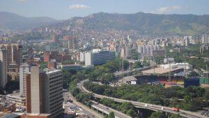 Оппозиция Венесуэлы не будет участвовать