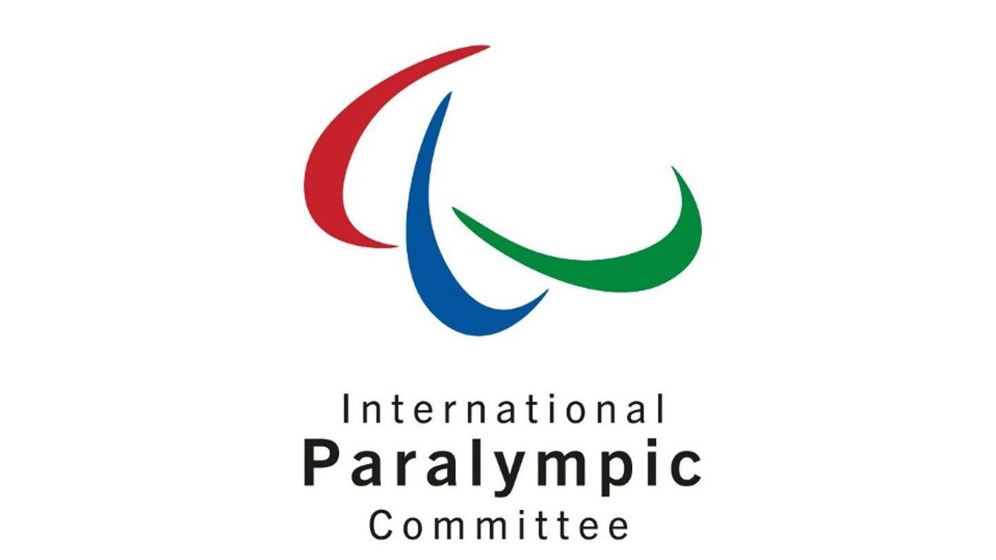 Санкции против российских паралимпийцев