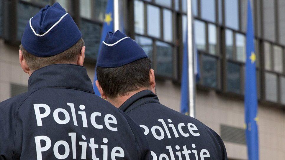 Напавшего на одного из лидеров Партии труда Бельгии отправят на экспертизу