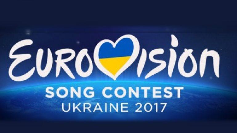 """Российских журналистов не пускают на Украину для освещения """"Евровидения"""""""