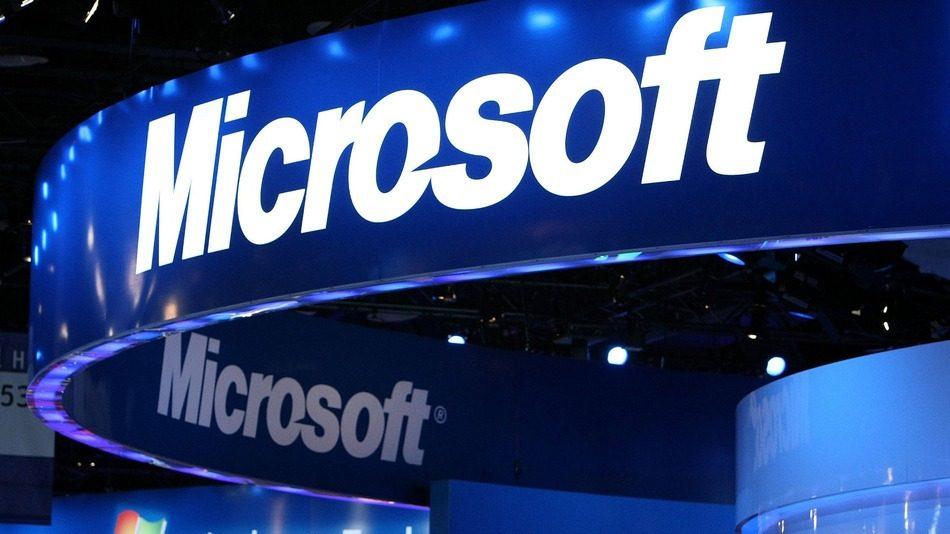Microsoft готовится вновь завоевать сердца покупателей