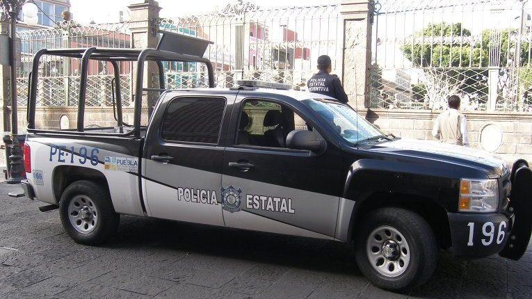 В Канкуне россиянина обвинили в убийстве