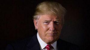 Американский президент собирается провести телефонный разговор с Путиным