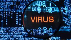 Эксперты о мерах борьбы с вирусом Petya .A