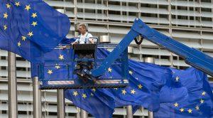 санкций против Чехии, Польши и Венгрии