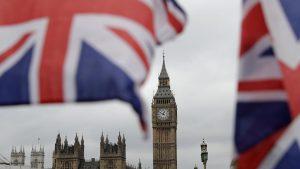 угрозы для парламентских выборов