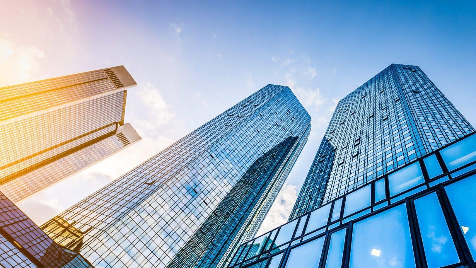 инвестиций в коммерческую недвижимость