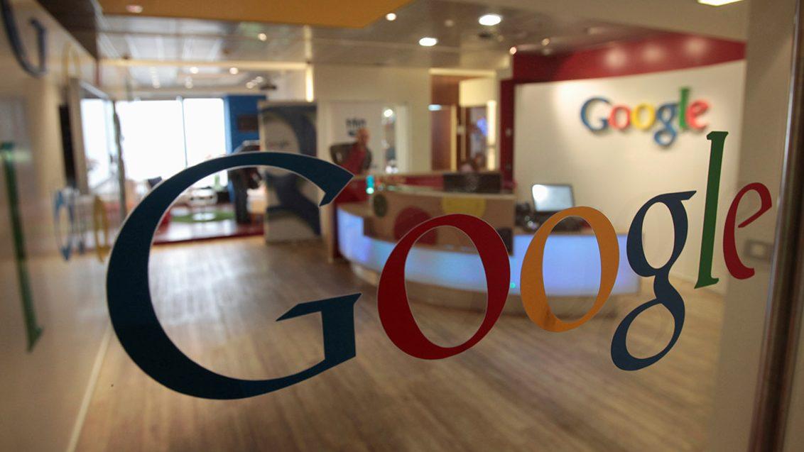 Google злоупотребляла доминирующим положением
