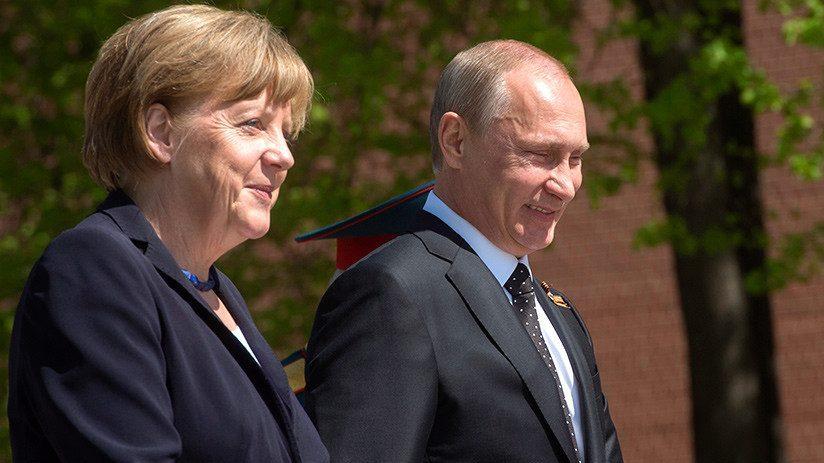 """""""Большой двадцатки"""""""