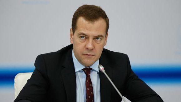 указ о снятии санкций