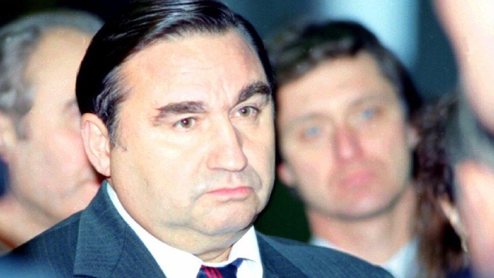 Анатолий Киселев