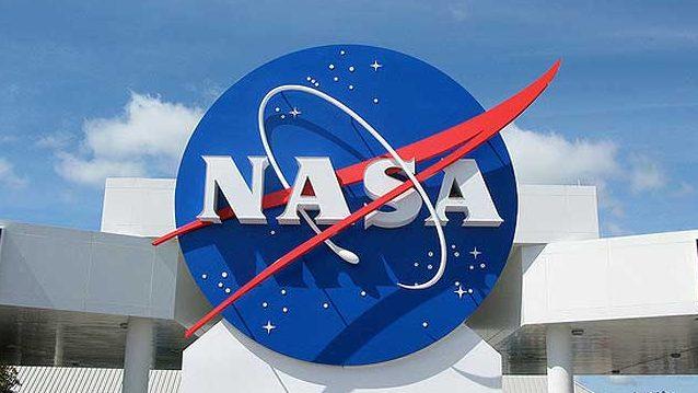 НАСА выходит из-под действия ограничений