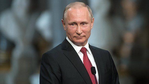 законопроект о бюджете РФ на 2017 год