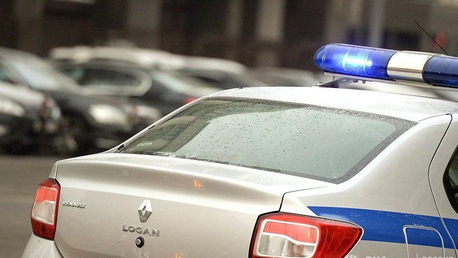 Вещи пропавшего трёхлетнего мальчика нашли под Воронежом