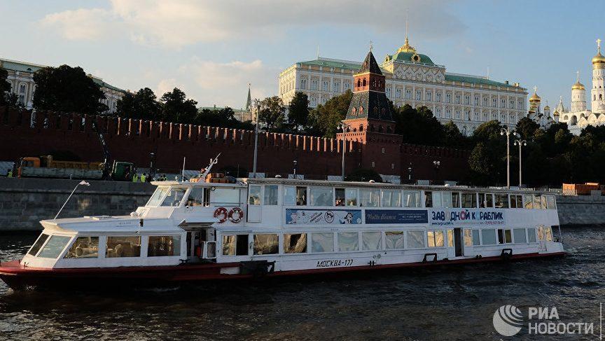 Стал известен самый комфортный город России