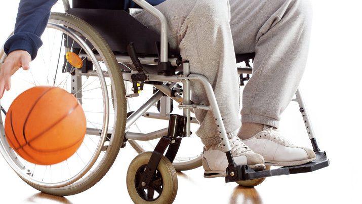 Турнир профессионального мастерства среди инвалидов пройдёт в Дагестане