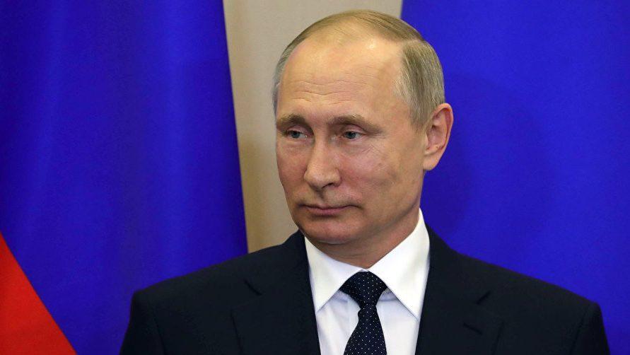 Отклонившиеся в России от армии, не могут работать на госслужбе 10 лет