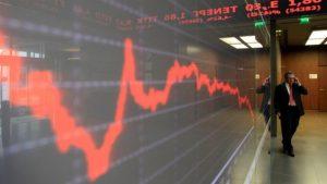 Россия теряет иностранных инвесторов