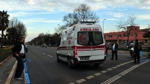 россиянку могут эвакуировать из Турции
