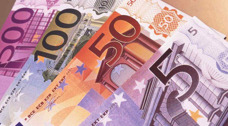 присоединится к евро