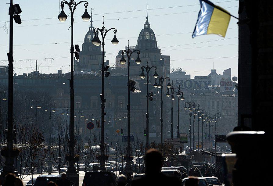5 украинских телеканалов в Крыму