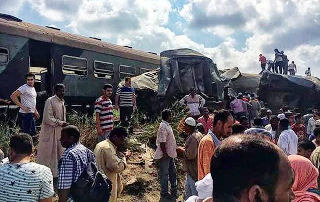 49 человек погибли и более 100 пострадали