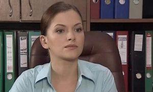 Натальи Юнниковой