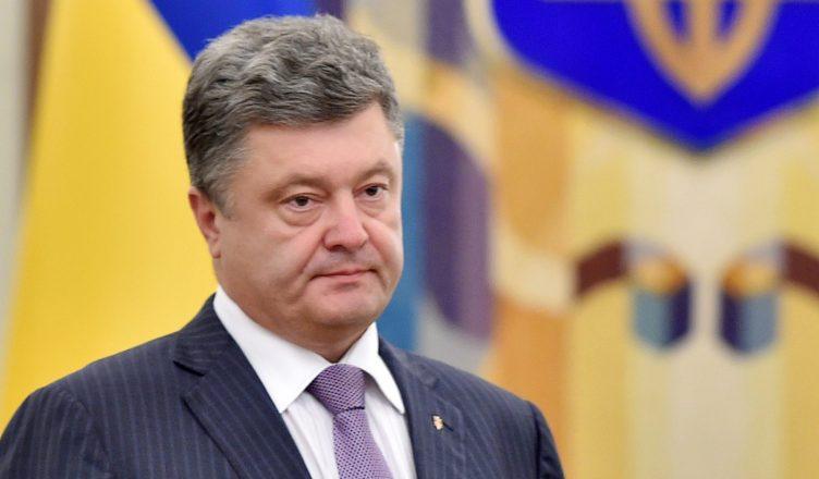нацелен вернуть Крым и Донбасс