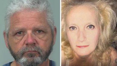 Американец взорвал дом с супругой, чтобы жениться на россиянке