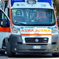 Медики в Италии