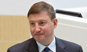 Псковской
