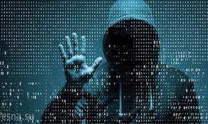 кибербезопасности