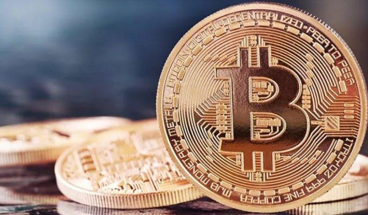 криптовалюту