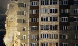 дома в Ижевске