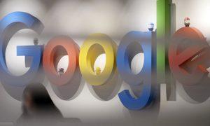 рекламу в Google