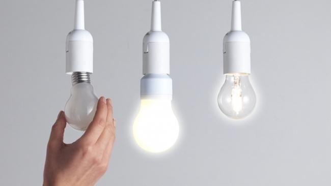 лампам